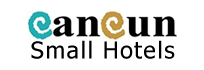 Cancun Small Hotels